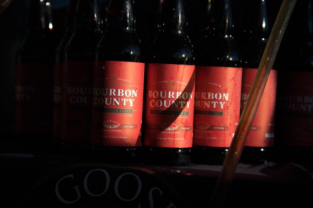 BourbonCountyBottles