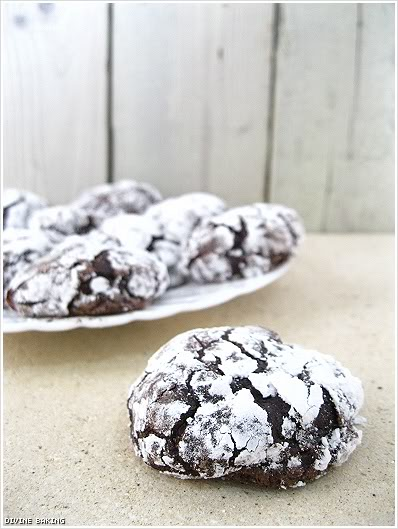 1-11-deepdarkchocolatecookies1
