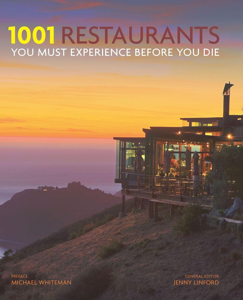 1001Restaurants