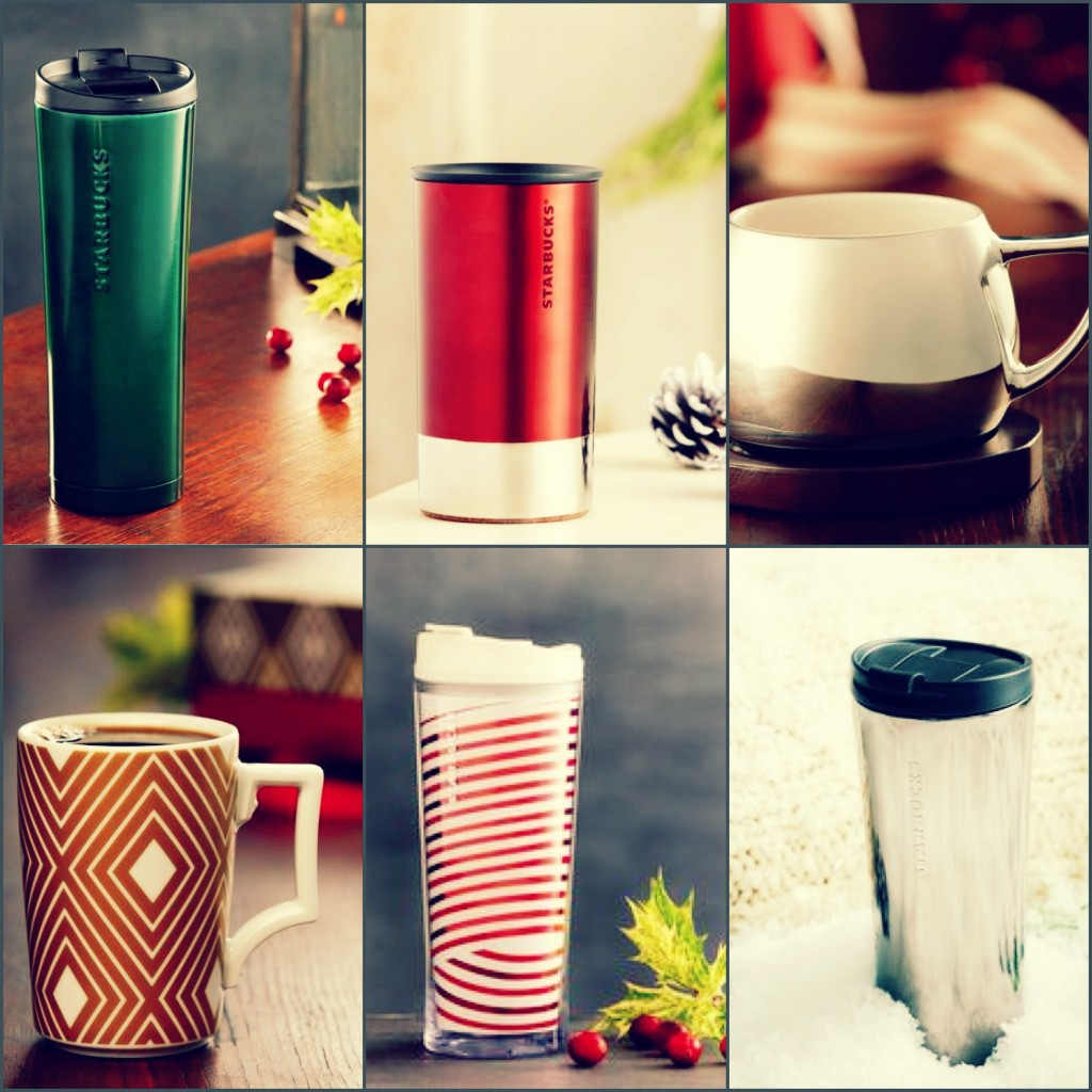 holiday%20tumblers