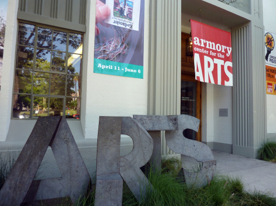 Armory-Center-for-the-Arts