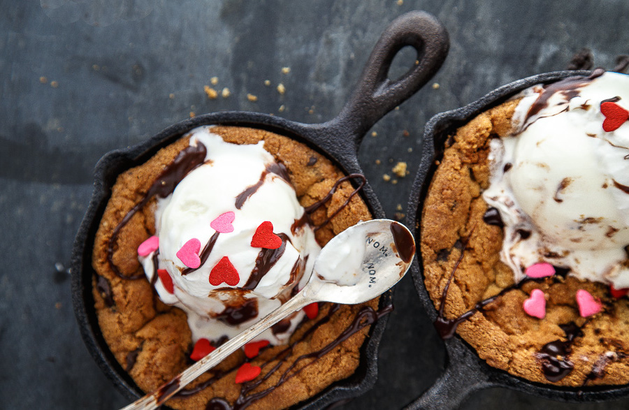 cookie-sundaes-for-two-2