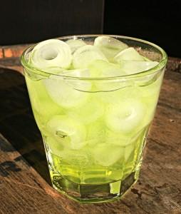 Emerald_Elixir