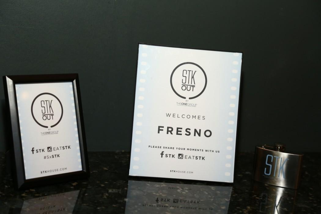 Fresno 070