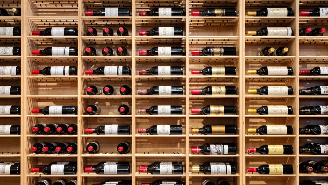 Wine Retail January 13 2014.jpg.webrend.1280.1280