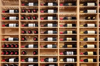 Wine Retail January 13 2014.jpg.webrend.1280.1280