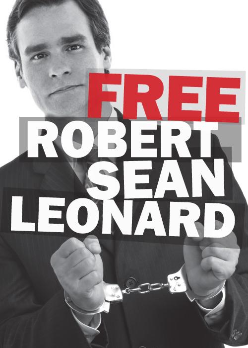 free-RSL