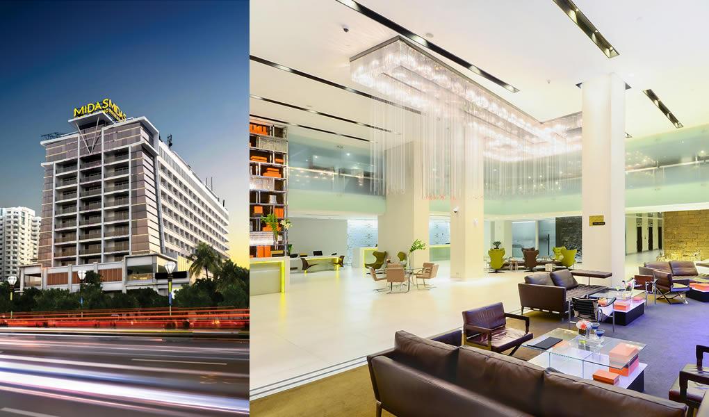midas hotel and casino home 00