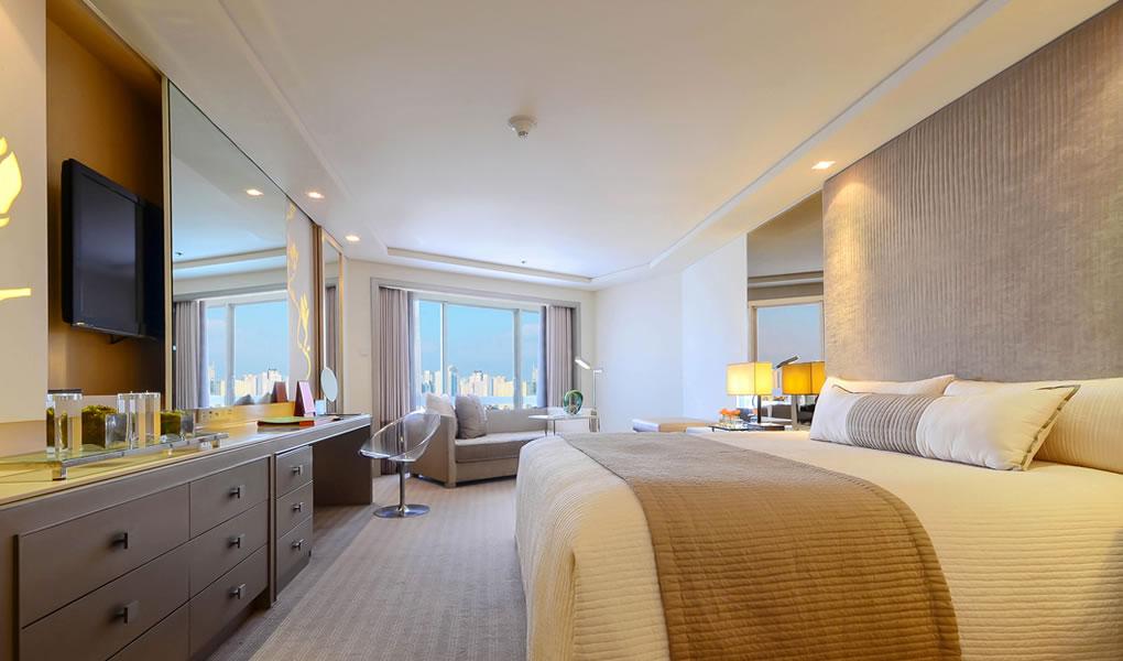 midas hotel and casino home 03