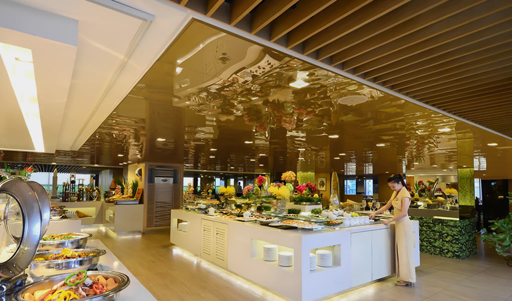 midas hotel and casino home 04