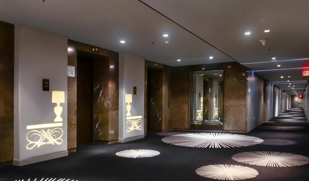 midas hotel facilities banner 02