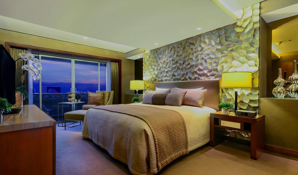 midas hotel rooms banner 01