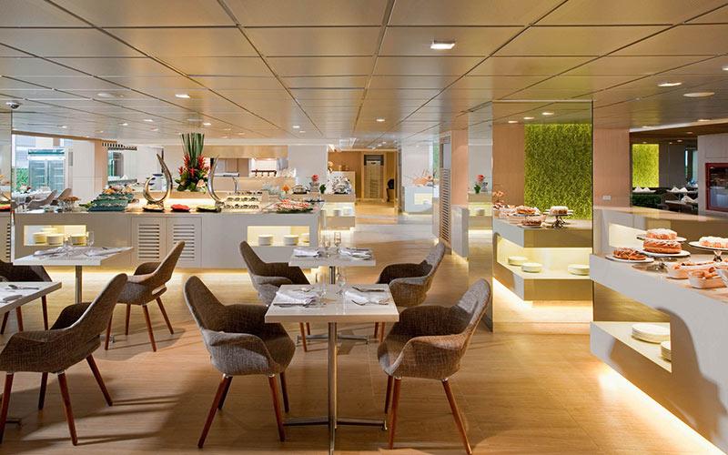 midas hotel restaurant 01