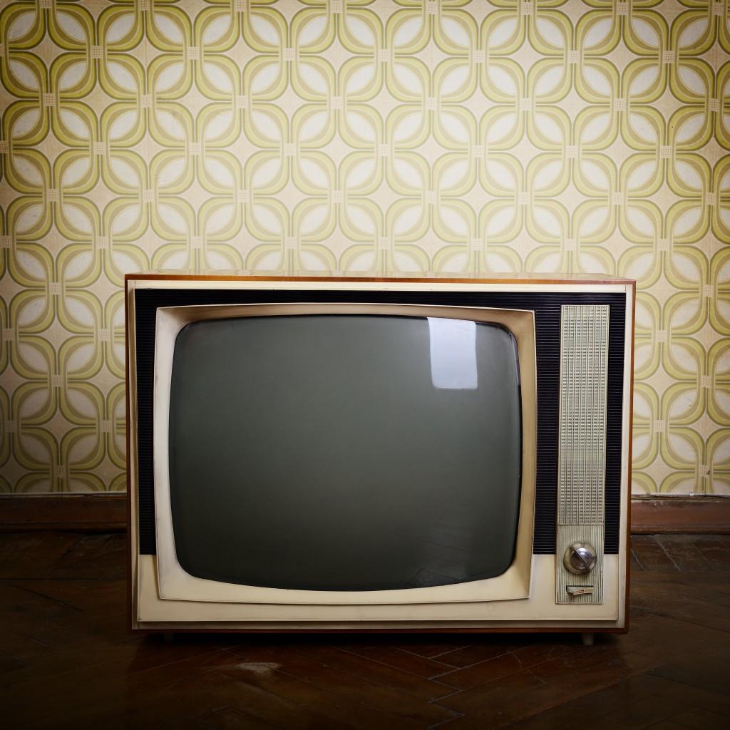tv (6)