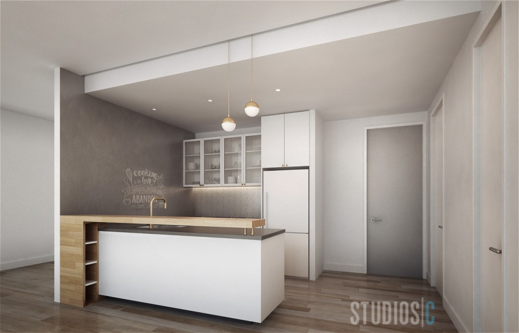 STUDIOSC 15 Jackson KITCHEN 01