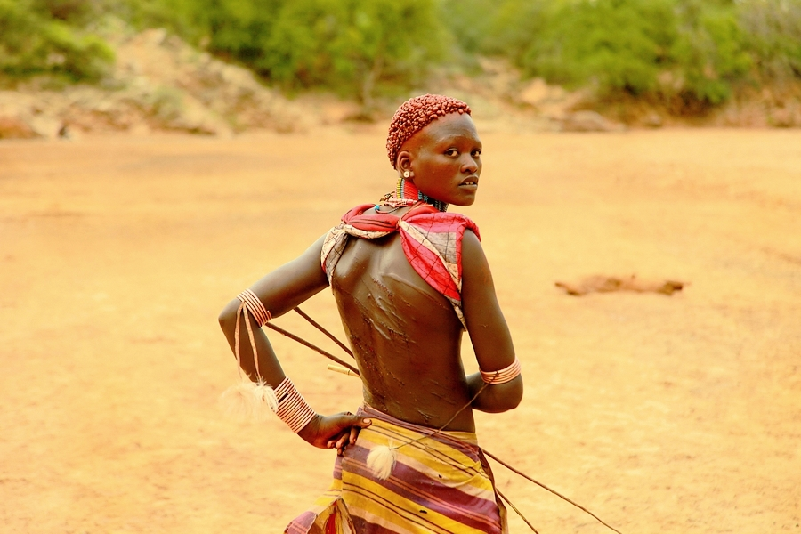 scar_hammer_tribe_ethiopia
