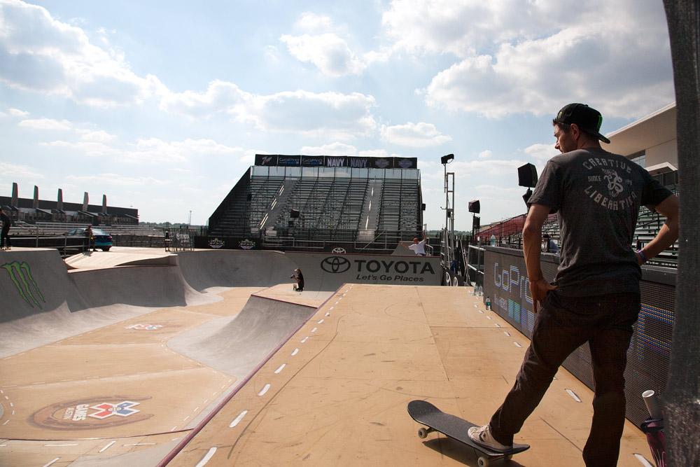 skate practice 2