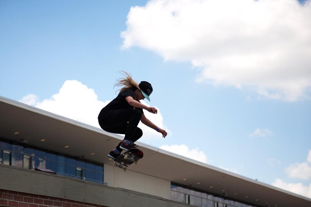skate_practice_4