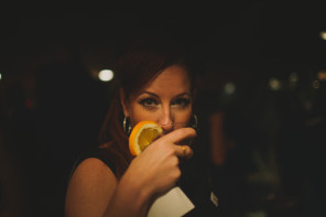 Dawn Drink Judge