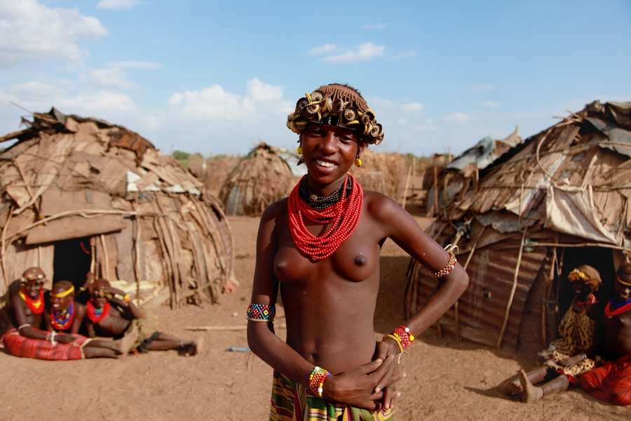 ethiopia comingtoage
