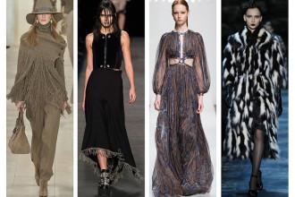 nyfw fall 2015 trends