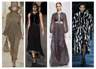nyfw fall 2015 trends