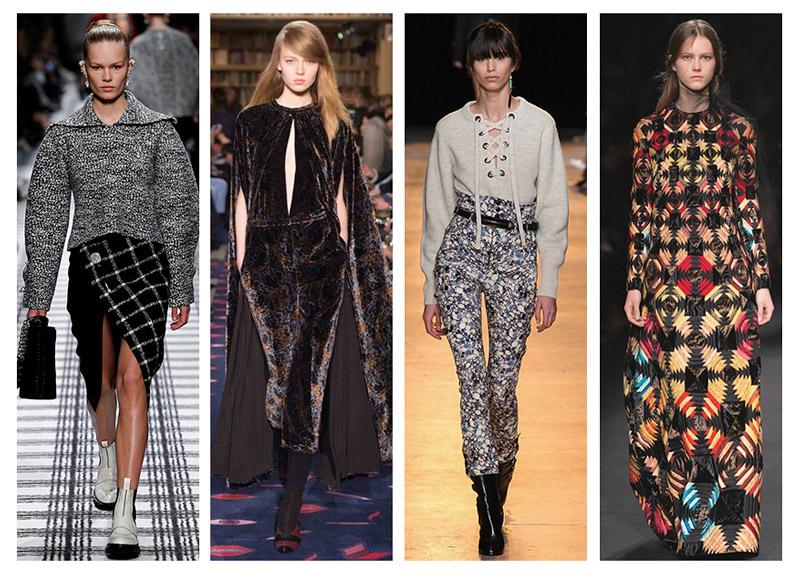 paris-fashion-trends-fall-2015
