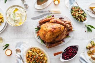 Thanksgiving2014 blog