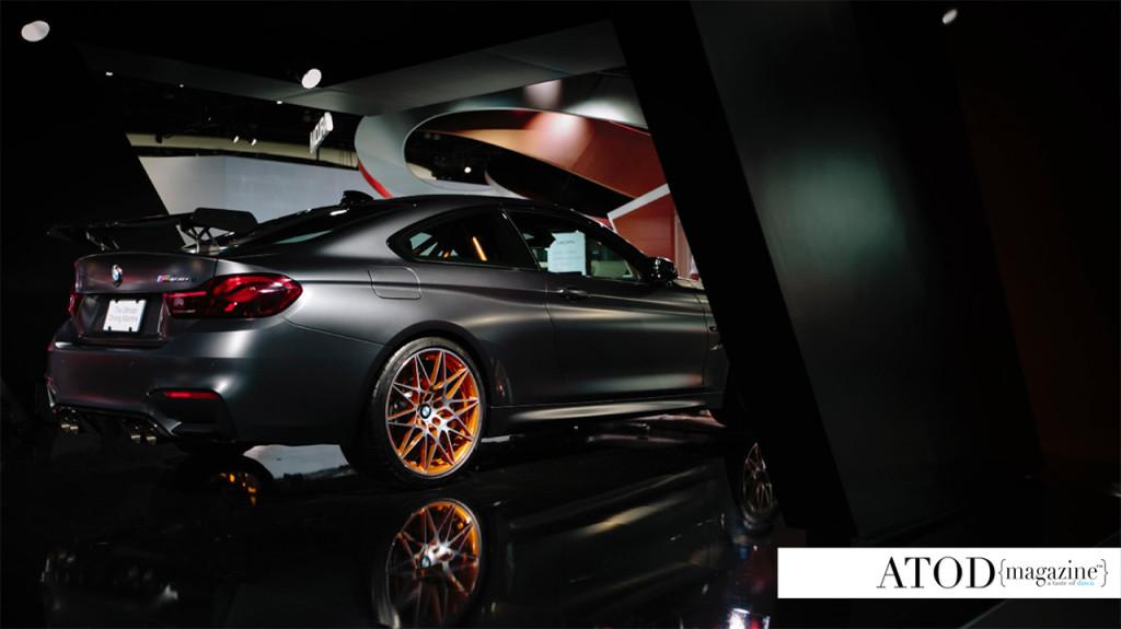 BMW-M4-GTS03