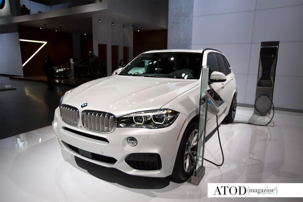 BMW X5e 01