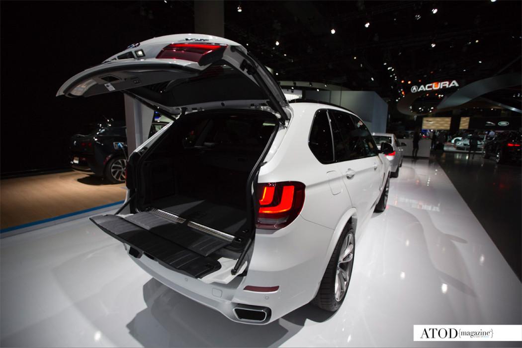 BMW X5e 02