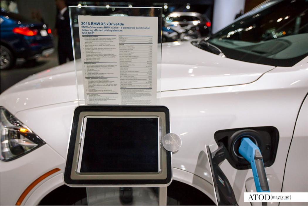 BMW X5e 03