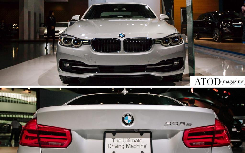 BMW330e-01