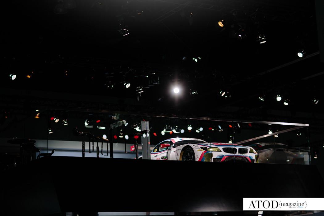 BMWZ4 GTLM 02