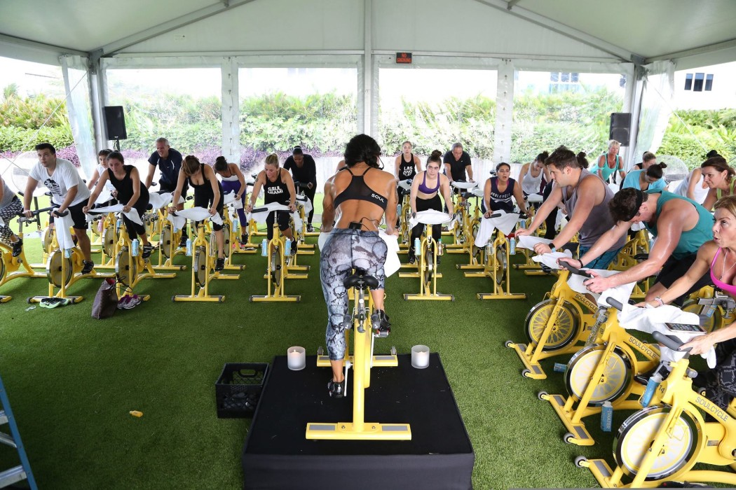 Fit1HotelSouthBeach