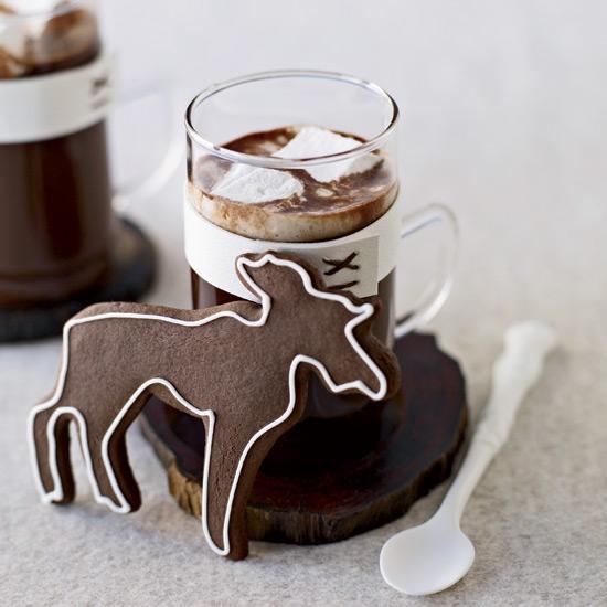 HD-200912-r-double-chocolate-hot-chocolate