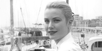 o GRACE KELLY facebook 1