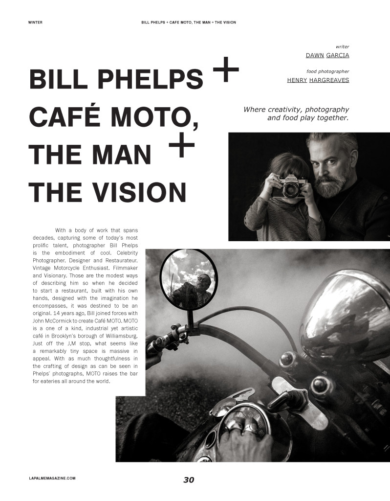 BillPhelps-4