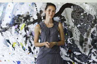 KatherineMann
