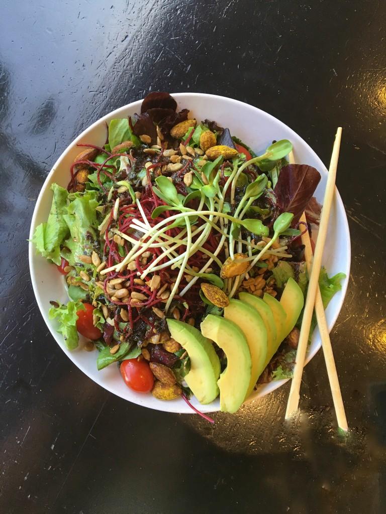 VeStation-Superfoods-Salad