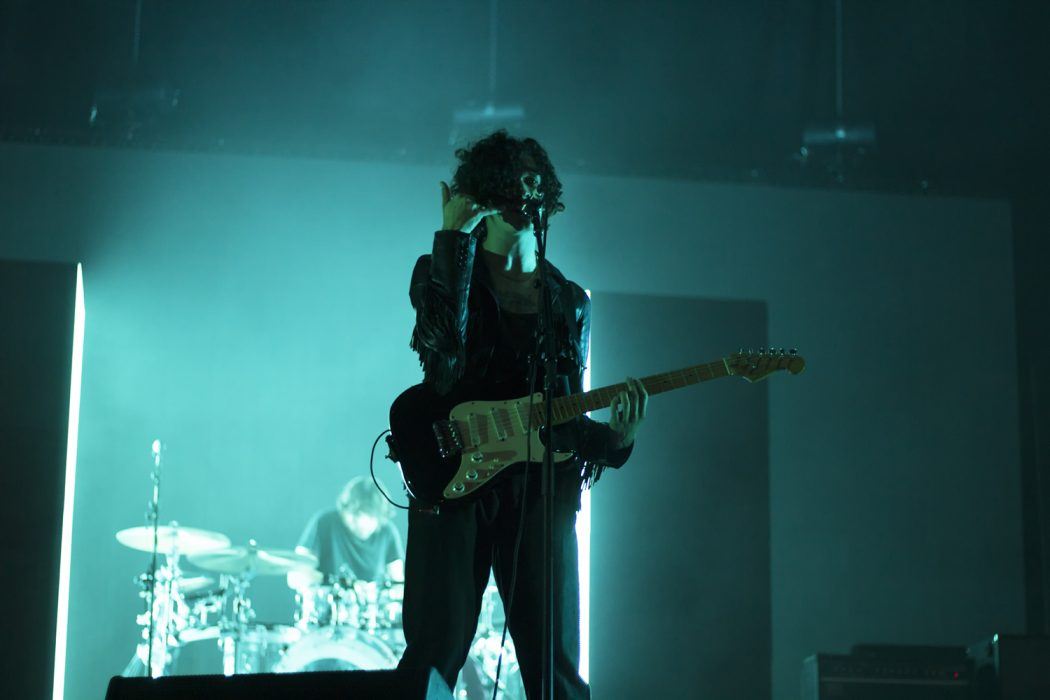 the1975 4
