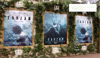 Tarzan2