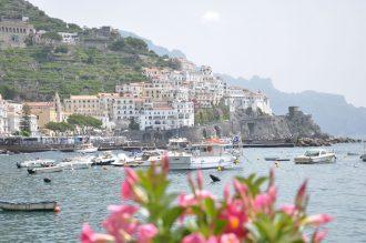 Amalfi2 1