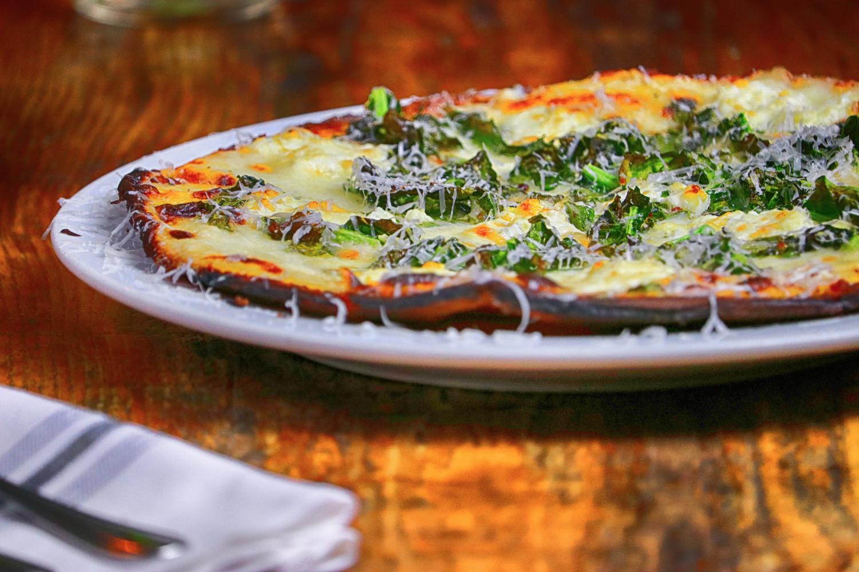 Kale_Pizza_GF_Crust