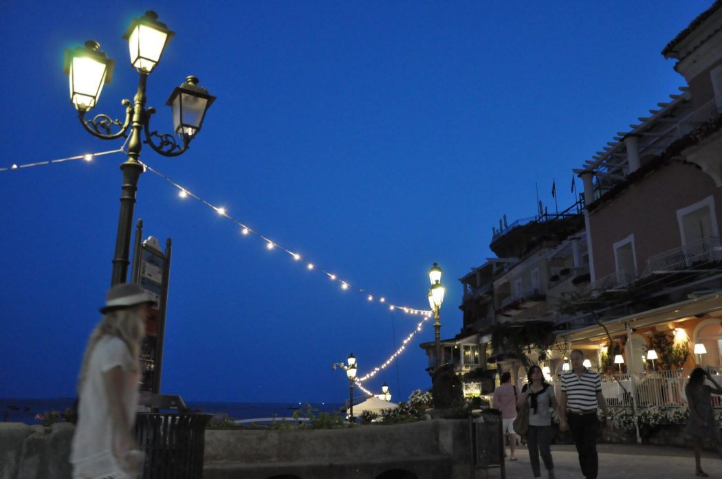 Amalfi19