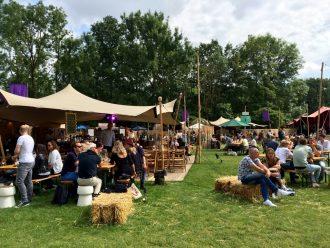 Bacchus Wine Festival 15