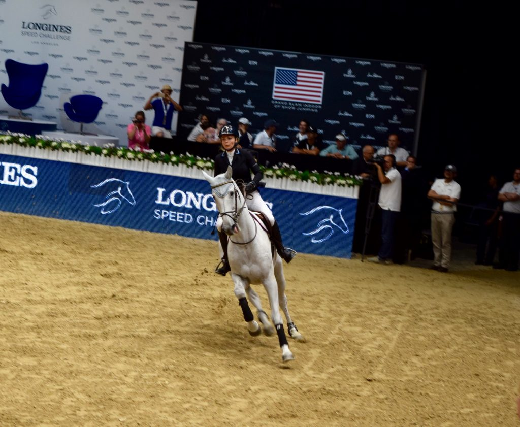 longines-masters-champagne-barons-de-rothschild