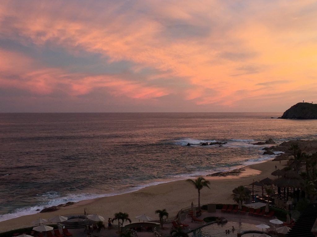 best-hotel-resort-cabo-san-lucas