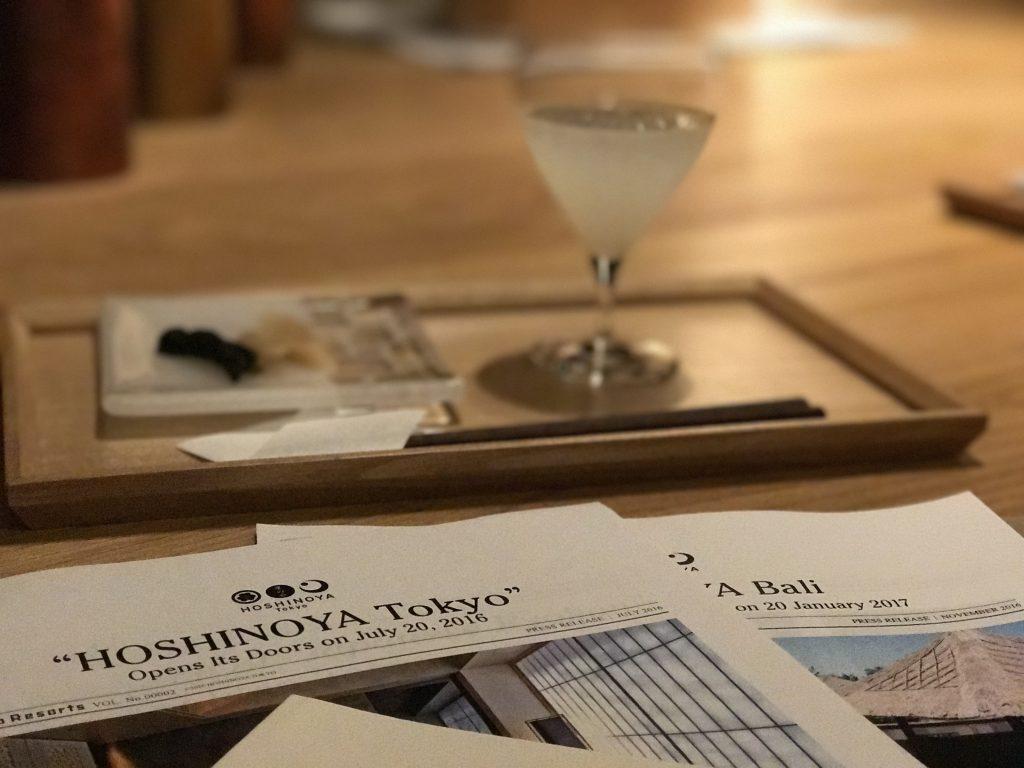 best-hotels-tokyo