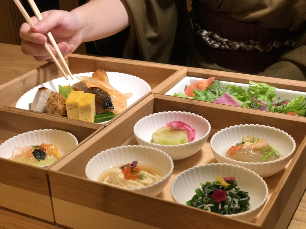 best-food-tokyo
